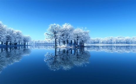 Reflection-photography-tips-inspiration